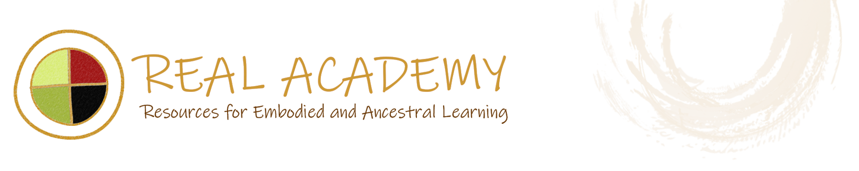REAL Academy