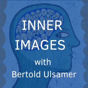 Inner Images with Bertold Ulsamer